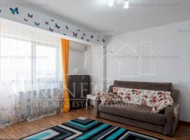 Garsoniera + Mansarda / Family Residence - Berceni