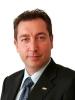 Dan Negulescu - Agent imobiliar