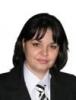 Adela Birau agent imobiliar