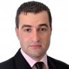 Florin Dumitrescu - Dezvoltator imobiliar