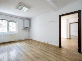 COMISION 0% - Apartament pretabil office Bd. Unirii - Aleea Emil Botta