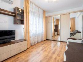COMISION 0% - Apartament 2 camere + loc parcare in bloc nou, finisaje moderne