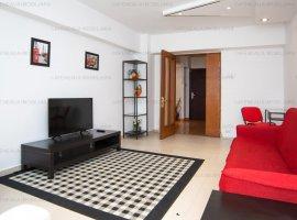 Apartament Unirii-Zepter