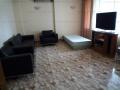 Apartament Domenii