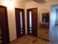 Apartament Octavian Goga(camera de comert)