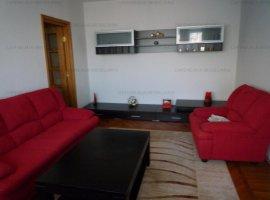 Apartament Ion Mihalache - Lainici