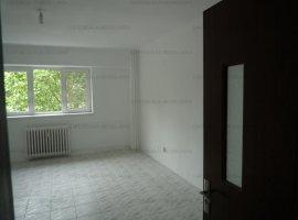 Apartament Splaiul Unrii- Camera de Comert