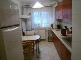 Apartament 2 camere Turda-Ion Mihalache