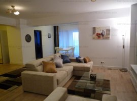 Apartament 2 camere Upground Rezidence