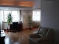 Apartament 5camere gradina Icoanei