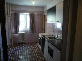 Apartament Ion Mihalache-Averescu