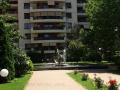 Inchiriere 2 camere Central Park