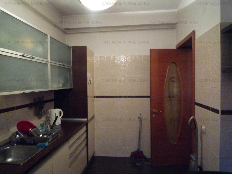 Apartament 2 camere P-ta Romana-Lascar Catargiu-caderea Bastiliei