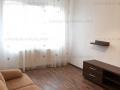 Apartament 3 camere 1 Decembrie-Trapezului