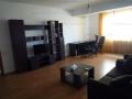 Apartament Quadra Rezidence