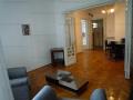 Apartament Popa Soare- Pta Sfantul Stefan-Izvorul Rece