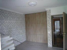 Apartament Mihai Bravu - Splaiul Unirii - Cal.Vitan