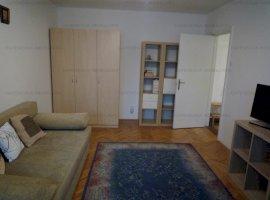 Apartament Averescu- Arcul de triumf