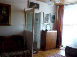 Apartament Ion Mihalache-Lainici