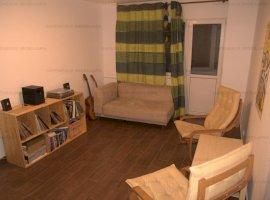 Apartament 3 camere decomandat Lujerului