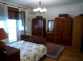 Apartament Pache Protopopescu-Popa Nan
