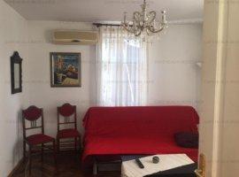 Apartament Stefan cel Mare-Vasile Lascar