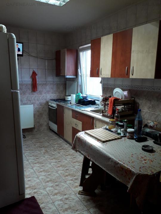 Vanzare vila Bucurestii noi