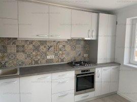 Apartament Expozitiei-Popisteanu