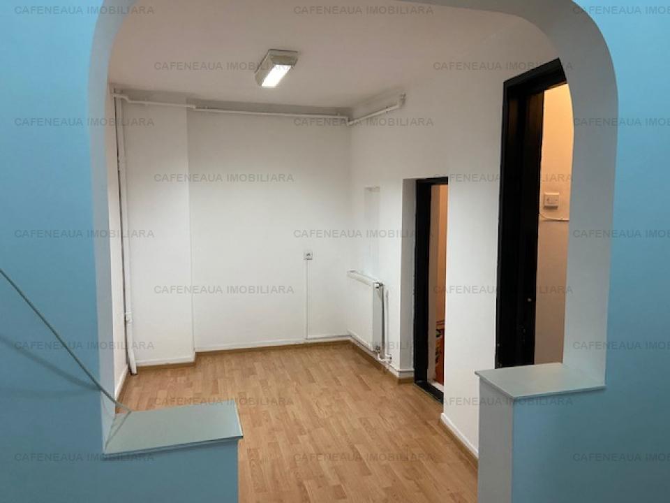 Apartament Scala-C.A. Rosetti