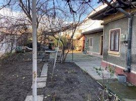 Casa Sos Chitilei-Pod Constanta