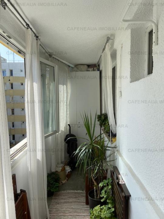 Apartament Obor