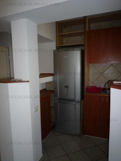 Apartament 3 camere Unirii- Poenaru Bordea