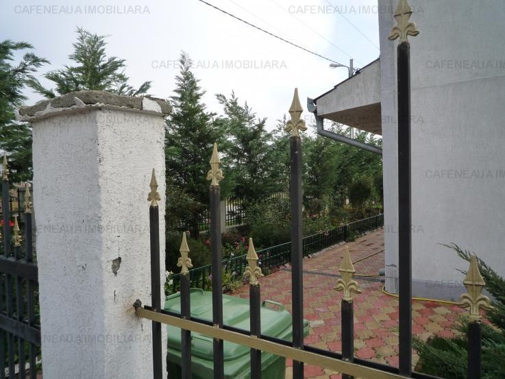 Vanzare,Inchiriere casa/vila, Balotesti, Balotesti
