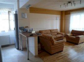 Apartament Bucurestii Noi- Doi Cocosi