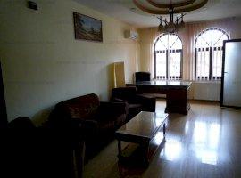 Apartament in vila parc Bazilescu