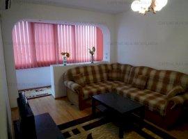 Apartament Mihai Bravu-Lceul Iulia Hajdeu