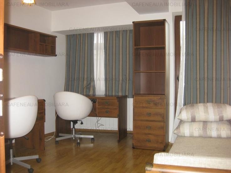 Inchiriere apartament 4 camere, Stirbei Voda, Bucuresti