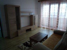 Apartament 2 camere decomandat Giulesti