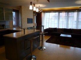 Apartament Grivita - Basarab