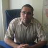 Sorin Bunica - Dezvoltator imobiliar