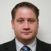 Florin Sandru - Dezvoltator imobiliar