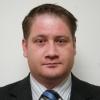 Florin Sandru agent imobiliar