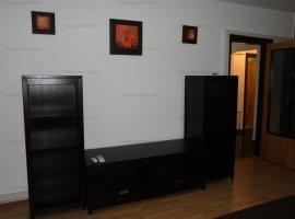 Inchiriere apartament 3 camere Brancoveanu