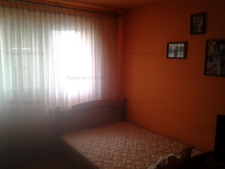 apartament de vanzare Chitila