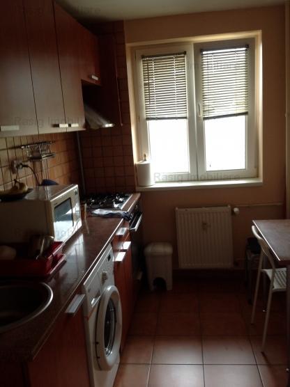 Apartament 3 camere Drumul Taberei -Sibiu