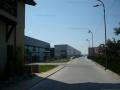 spatii Industriale si de Birouri in Zona BUFTEA