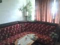apartament de vanzare3 camere