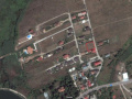 Vanzare teren constructii 1000mp, Balotesti, Balotesti
