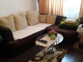Vanzare 2 camere Baneasa