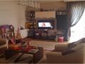 3 Camere Residenz Tiriac
